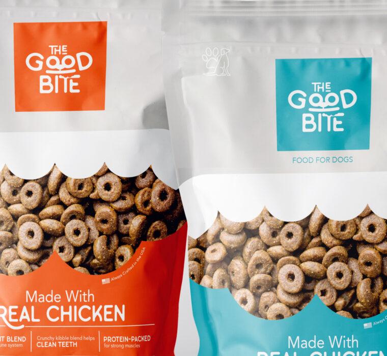 Good-Bite-Dog-&-Cat-Food