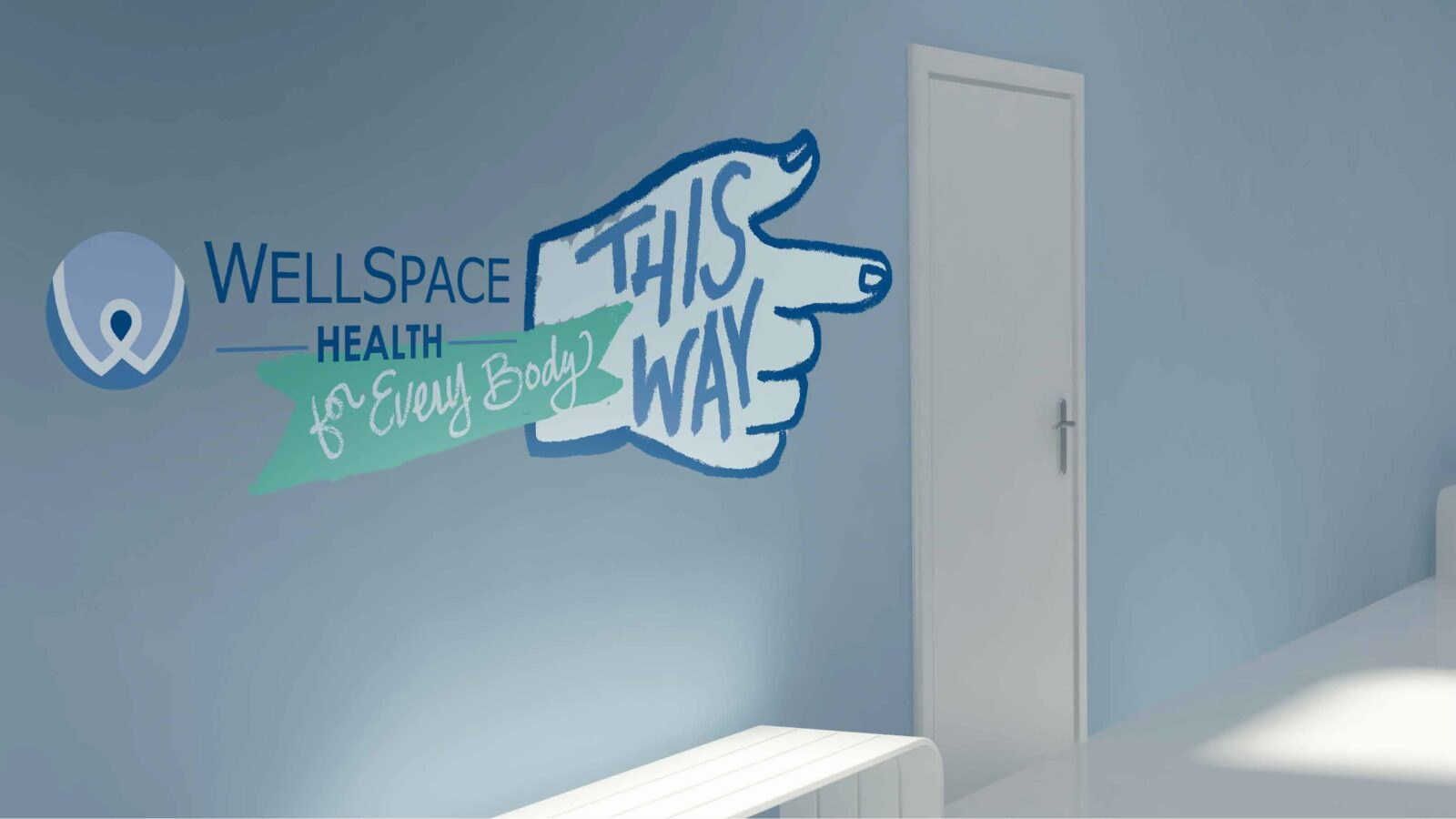 Wellspace Health For Every Body