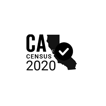 ca-census-2020-2