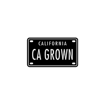 ca-grown